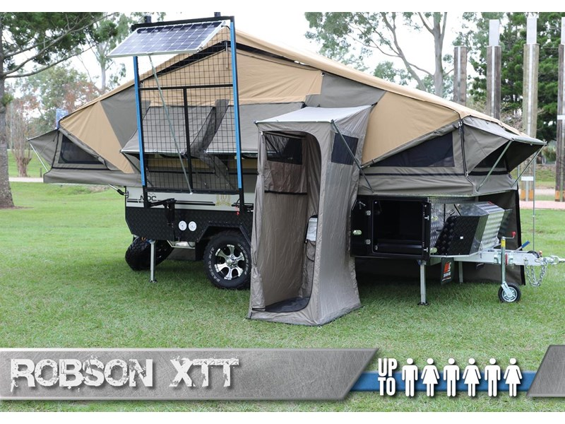 market direct campers robson xtt 502450 014
