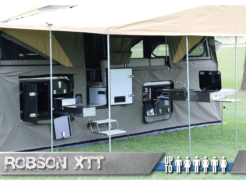 market direct campers robson xtt 502450 015