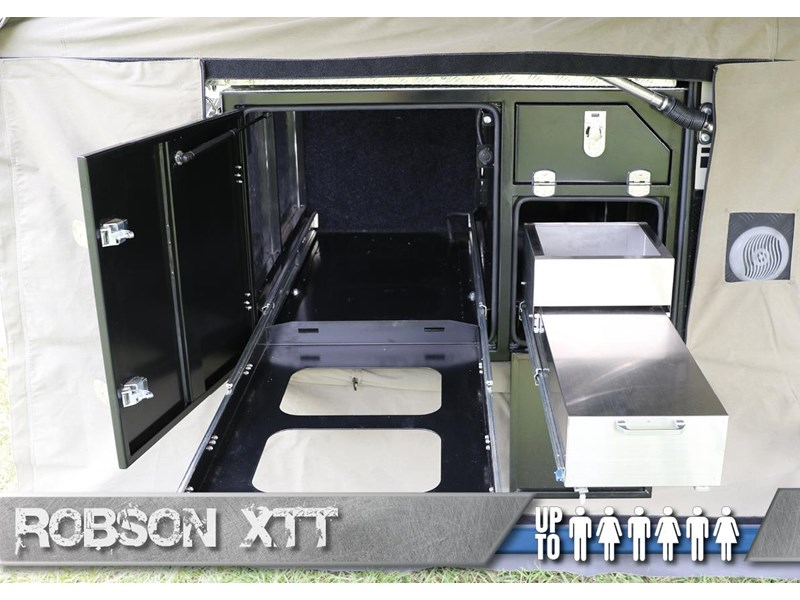 market direct campers robson xtt 502450 016