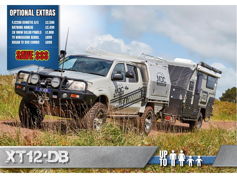 market direct campers xt12db 353913 002