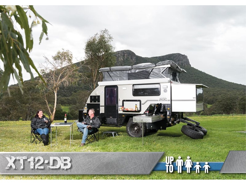 market direct campers xt12db 353913 032