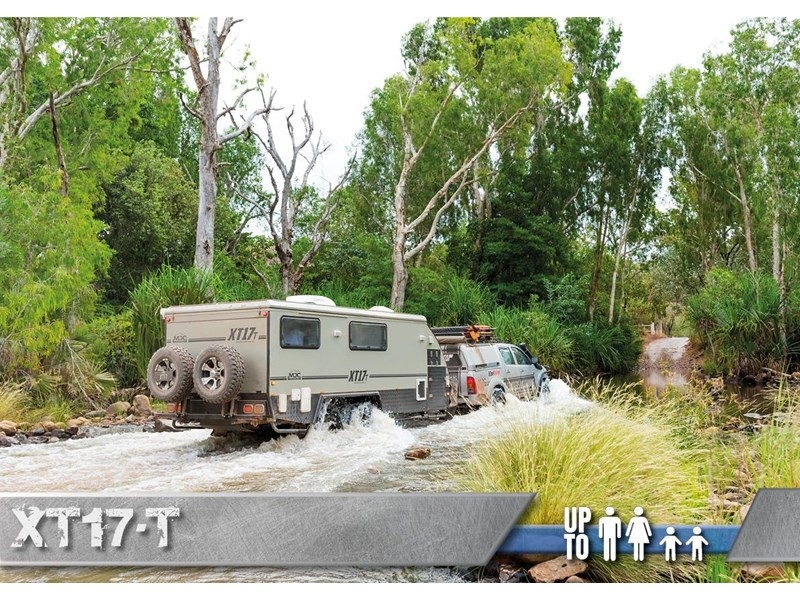 market direct campers xt17-t 492622 004