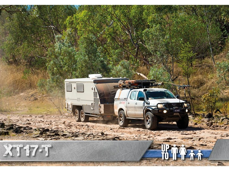 market direct campers xt17-t 492622 005
