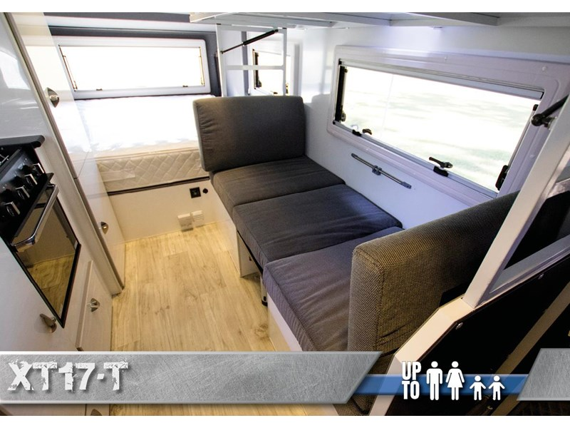 market direct campers xt17-t 492622 008