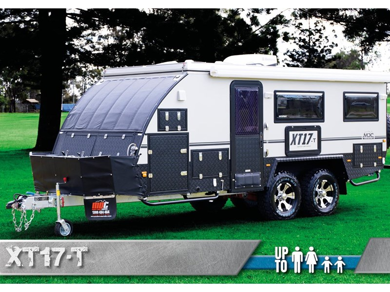 market direct campers xt17-t 492622 024
