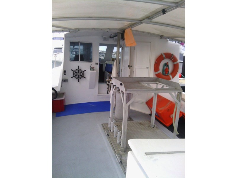 randell fishing vessel 602278 003