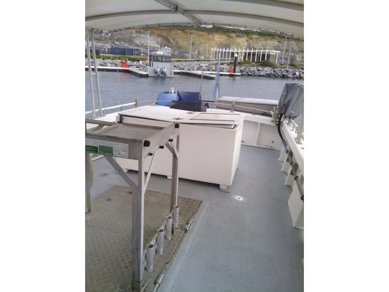 randell fishing vessel 602278 004