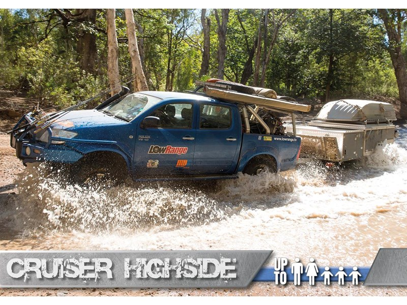 market direct campers cruizer highside 491020 005