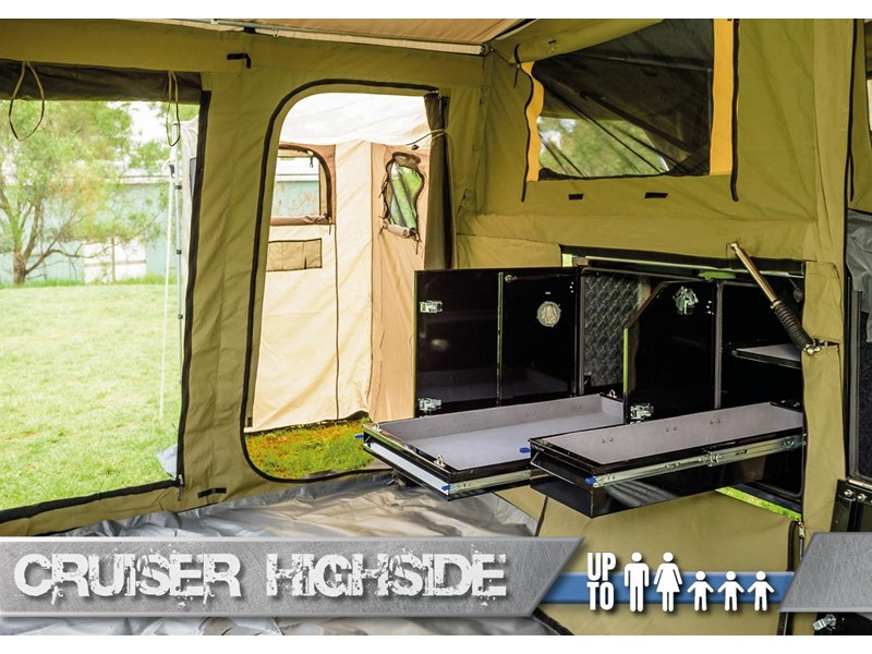 market direct campers cruizer highside 491020 007
