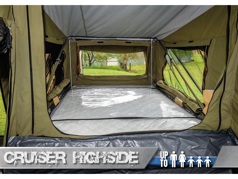 market direct campers cruizer highside 491020 010