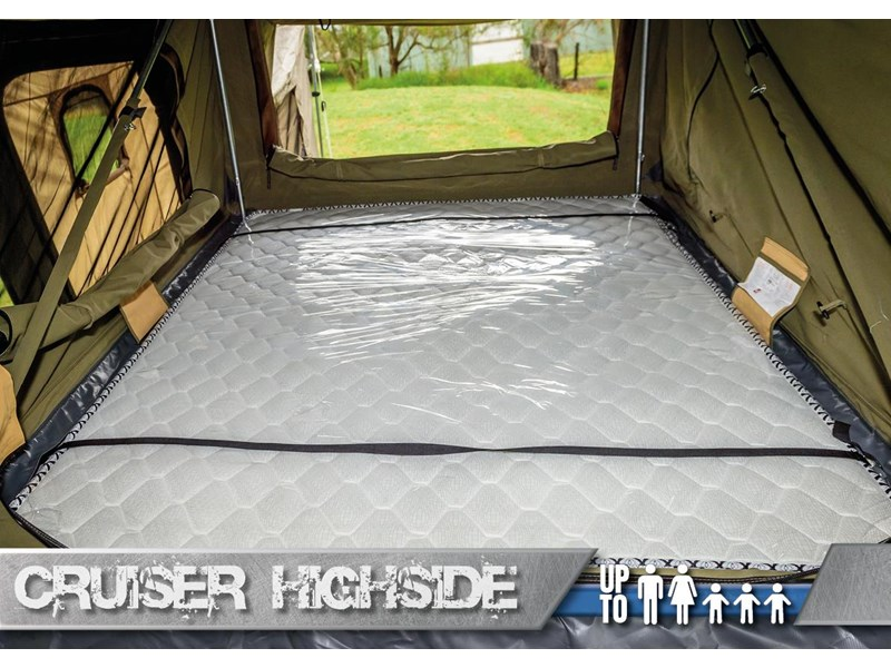 market direct campers cruizer highside 491020 011