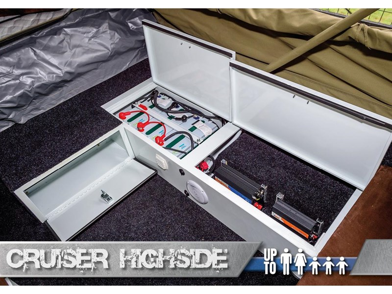 market direct campers cruizer highside 491020 012