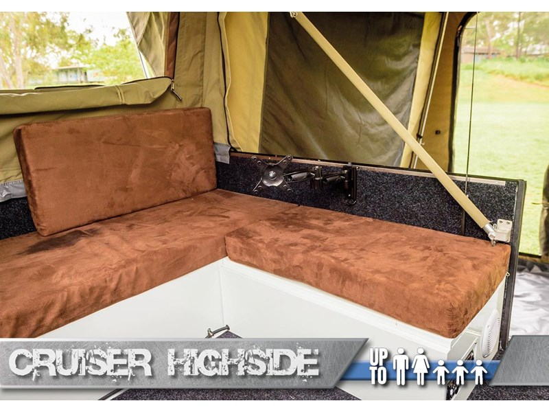 market direct campers cruizer highside 491020 014