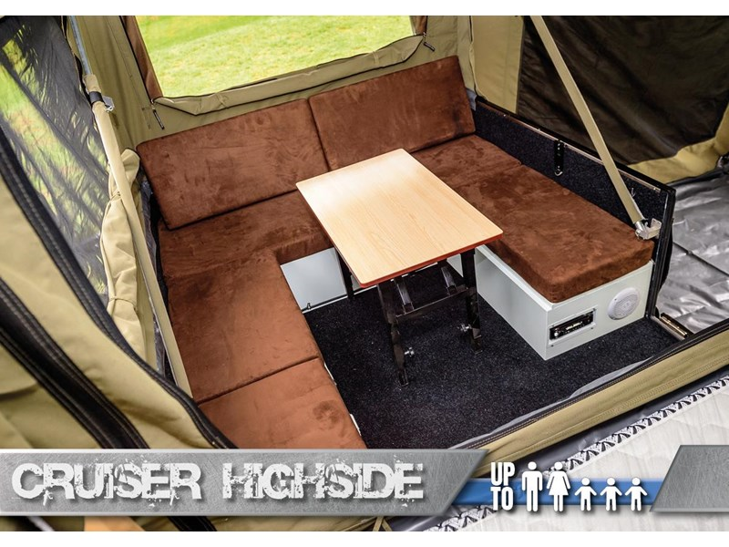 market direct campers cruizer highside 491020 015