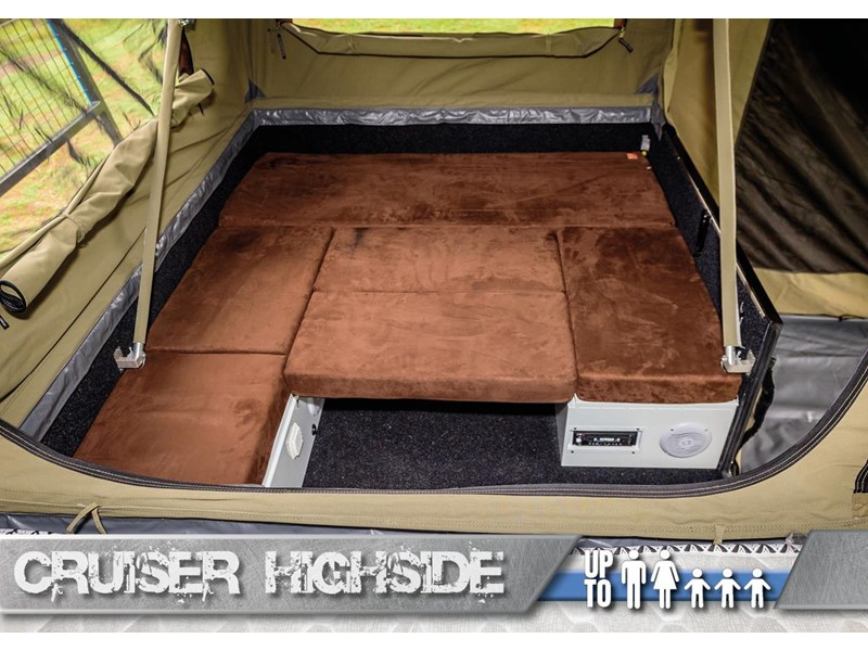 market direct campers cruizer highside 491020 016