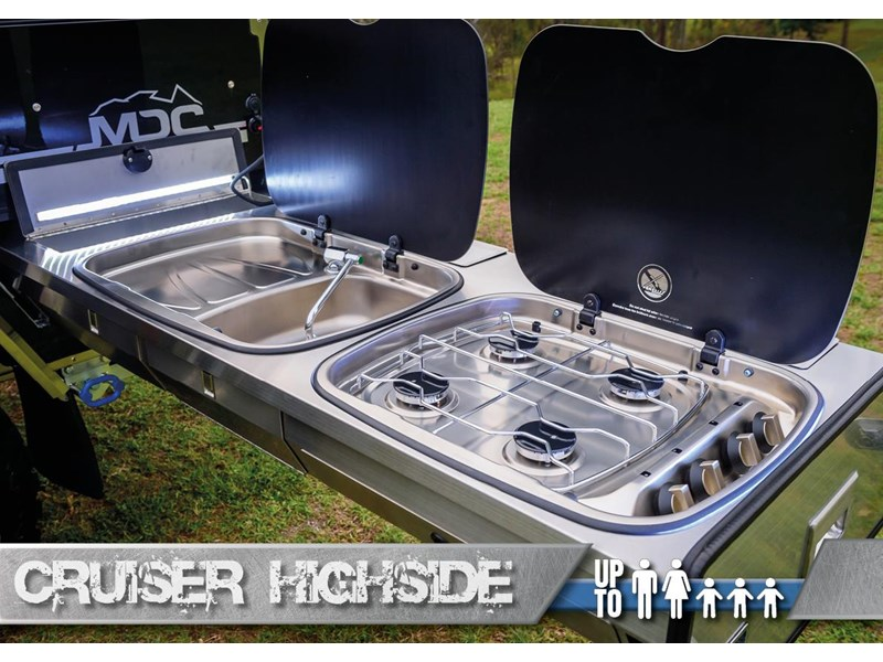 market direct campers cruizer highside 491020 017