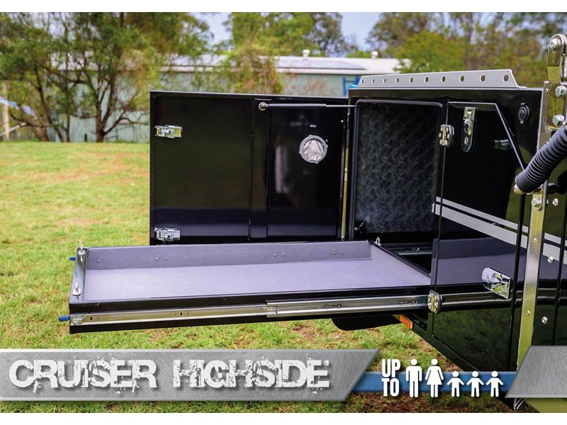 market direct campers cruizer highside 491020 020
