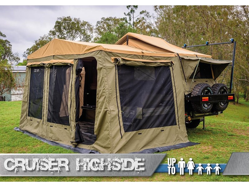 market direct campers cruizer highside 491020 021
