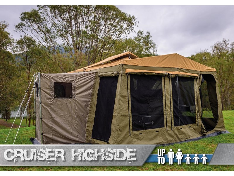 market direct campers cruizer highside 491020 022