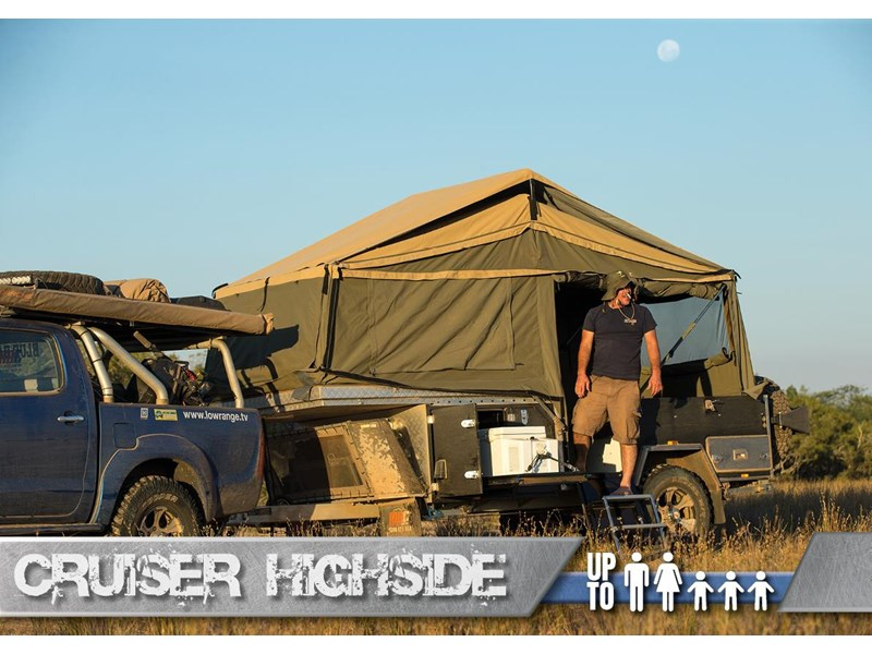 market direct campers cruizer highside 491020 025