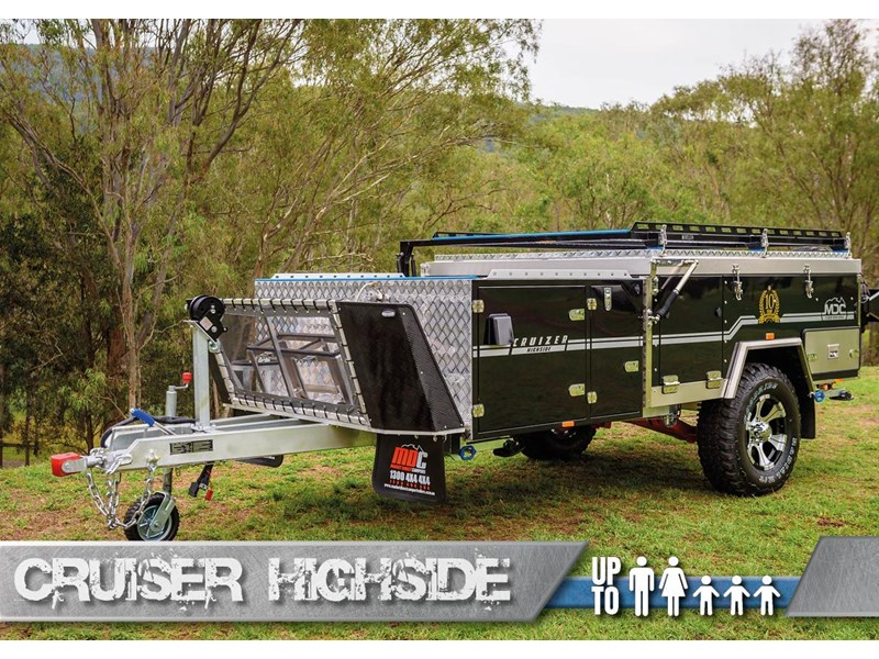 market direct campers cruizer highside 491020 029