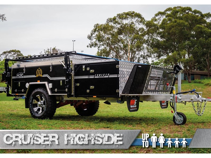 market direct campers cruizer highside 491020 030