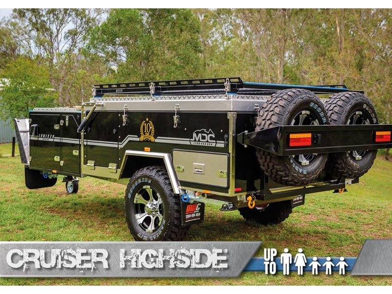 market direct campers cruizer highside 491020 031