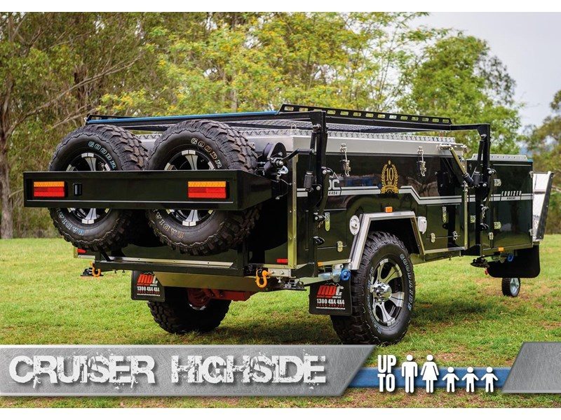 market direct campers cruizer highside 491020 032