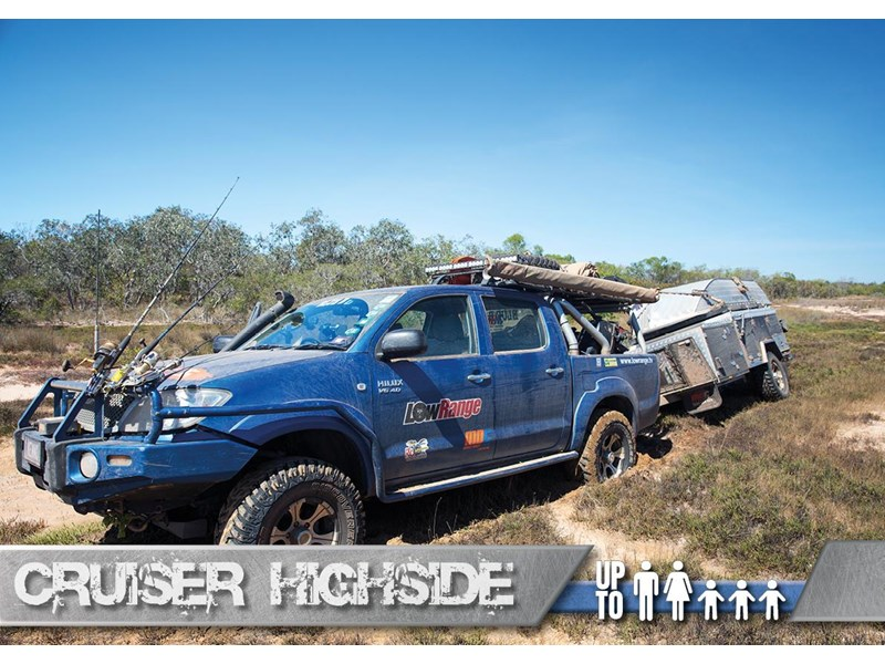 market direct campers cruizer highside 491020 034