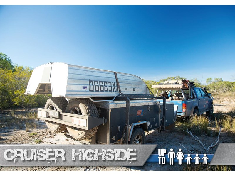 market direct campers cruizer highside 491020 036