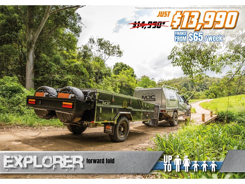 market direct campers explorer forward fold 491018 001