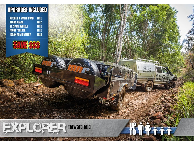 market direct campers explorer forward fold 491018 002