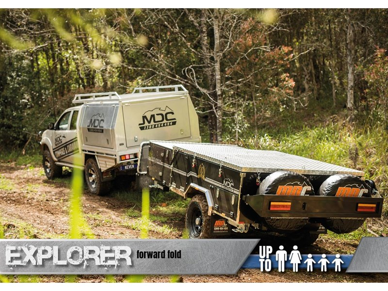 market direct campers explorer forward fold 491018 006