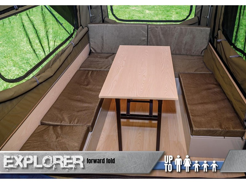 market direct campers explorer forward fold 491018 008
