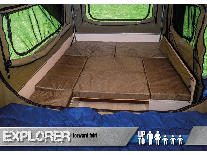 market direct campers explorer forward fold 491018 009