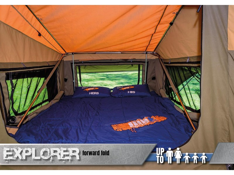 market direct campers explorer forward fold 491018 010
