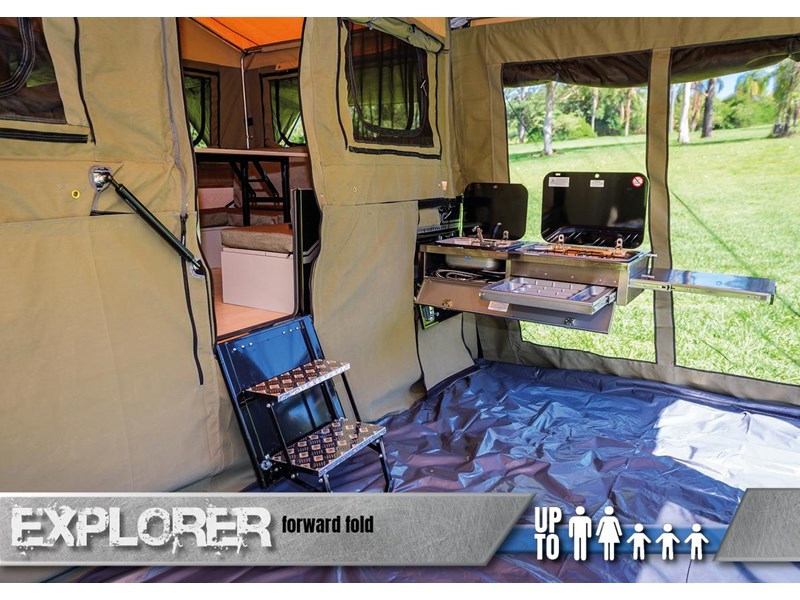 market direct campers explorer forward fold 491018 018