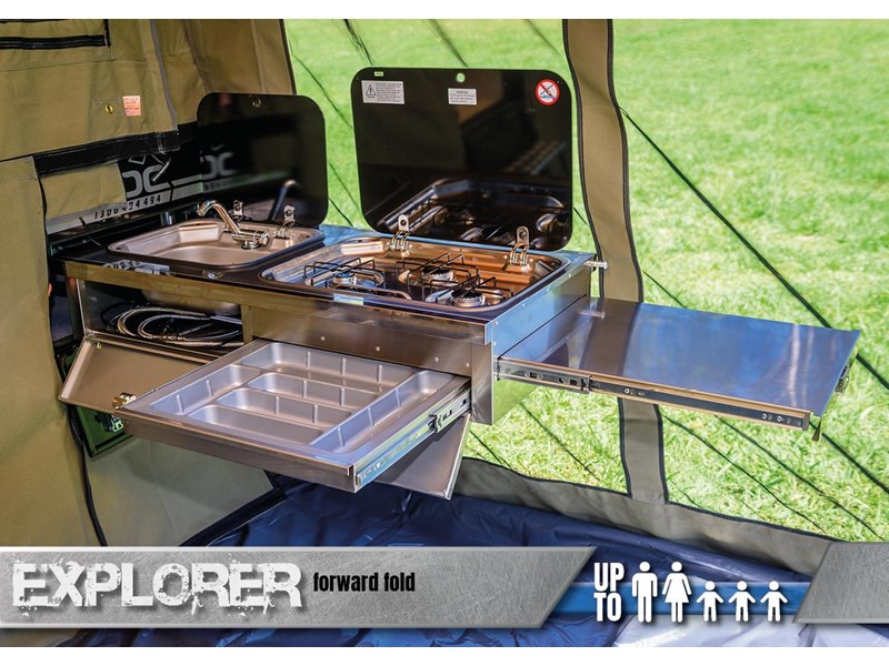 market direct campers explorer forward fold 491018 020