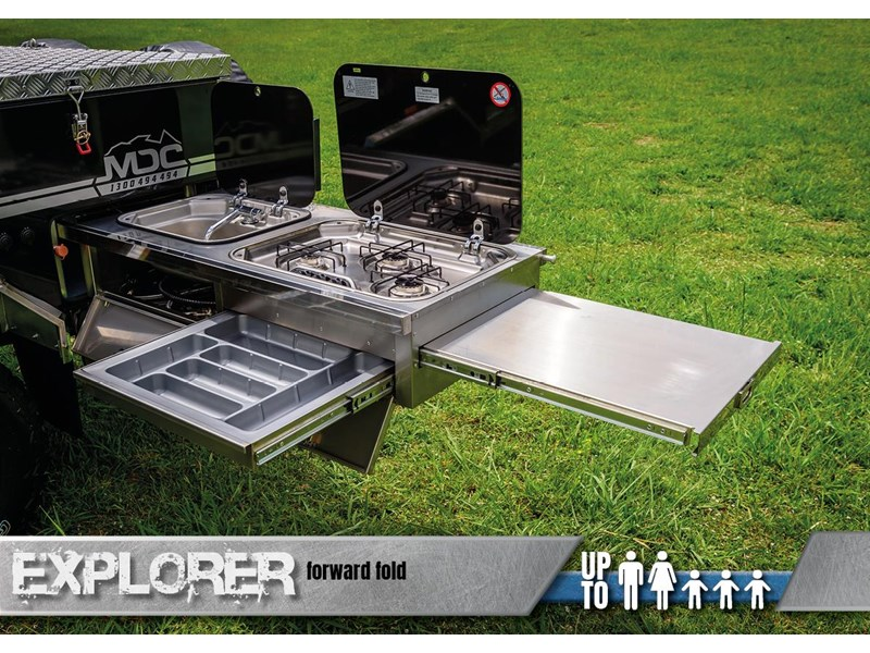 market direct campers explorer forward fold 491018 022
