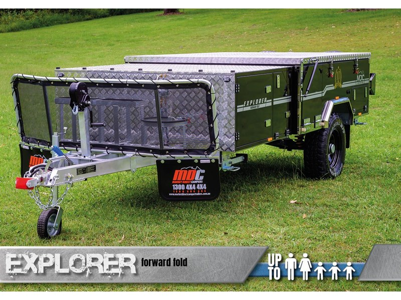 market direct campers explorer forward fold 491018 024