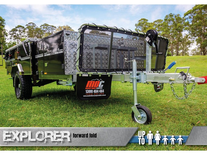 market direct campers explorer forward fold 491018 025