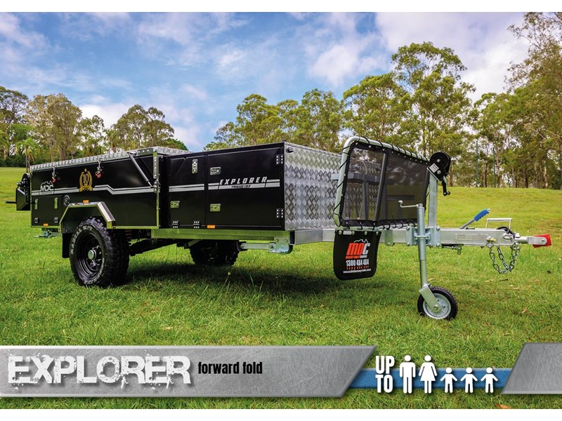 market direct campers explorer forward fold 491018 026
