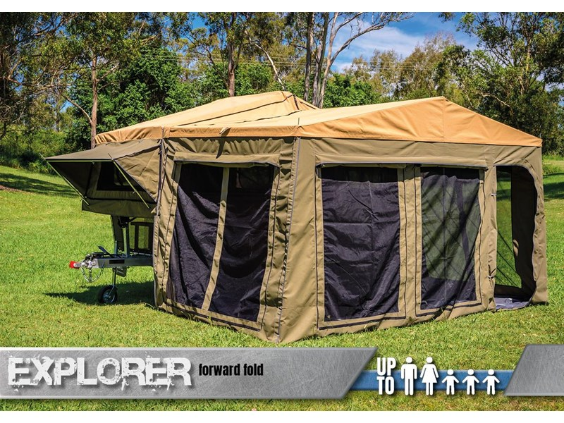 market direct campers explorer forward fold 491018 027