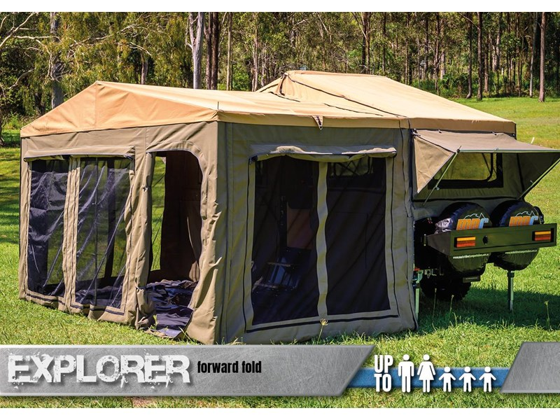 market direct campers explorer forward fold 491018 028