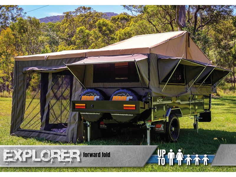 market direct campers explorer forward fold 491018 029