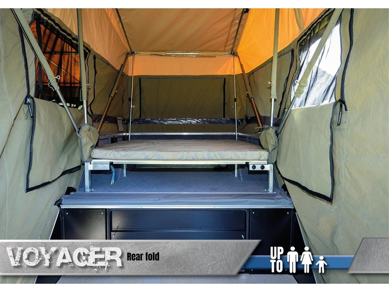 market direct campers voyager 491026 021