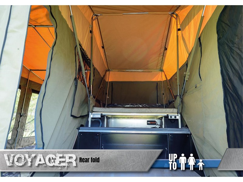 market direct campers voyager 491026 022