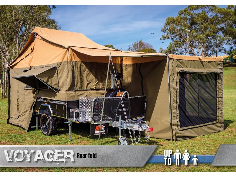 market direct campers voyager 491026 029
