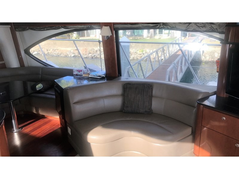 meridian 580 pilothouse 512386 033