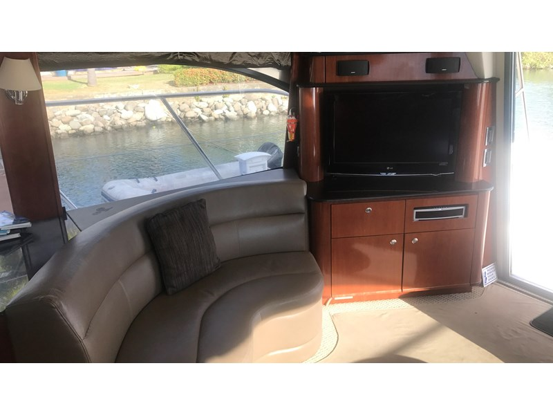 meridian 580 pilothouse 512386 009